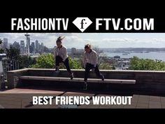 Tlife   Video