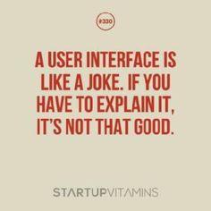 UserInterfaceJoke.jpg