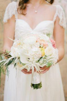 Elegant San Francisco wedding ideas