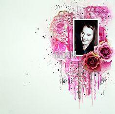 Bloom - By Lene Neby