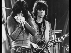 """Written by Mick Jagger and Keith Richards, """"Mother's Little Helper"""" was recorded in Los Angeles from 3 to 8 December 1965. It was released in the album """"Aftermath"""" in 1966. The song deals with the darker perspective of the use of prescription drug """"Valium"""" among housewives. This song is definitely one of the stones best early songs and was proba..."""
