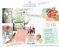 byw-mood-board-stylehaeppchen by stylehaeppchen.ch, for #blogboss decor8eclasses.com