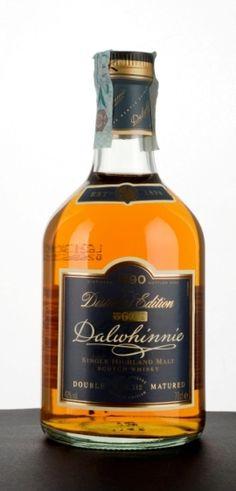 B&R Bevande enoteca Torino - Shop online.  Highlands whisky. Il barile di sherry Oloroso utilizzato per ultimare la maturazione di questo single malt lo arricchisce di note più complesse pur mantenendo la sua caratteristica mielosa. Speziato, con note di crema, seguite da un crescente sapore di malto, dopo l'iniziale dolcezza, si apprezza un ricco effetto di uva sultanina per chiudere con un finale molto intenso dove domina il contributo del legno.