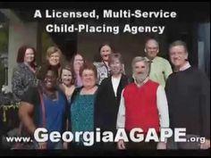 Teenager Pregnant Alpharetta GA, Call Georgia AGAPE, 770-452-9995, Teena...: http://youtu.be/ZgUZfmrOtZE