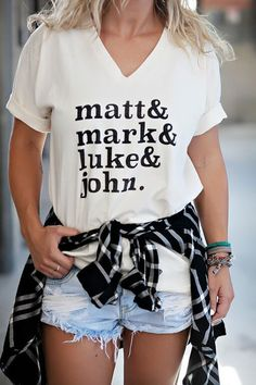 I LOVE THIS T SHIRT - Bible - -T -shirt I can make with sublimation and heat transfer!