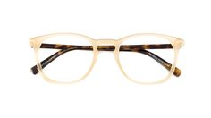 f1278c7f2d6f Specsavers Optometrists is trusted for glasses
