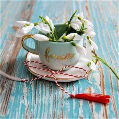 Tea Cups, Tableware, Kitchen, Dinnerware, Cooking, Tablewares, Kitchens, Dishes, Cuisine