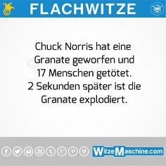 Flachwitze #116