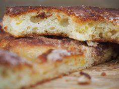 Johan siitä onkin tovi vierähtänyt, kun viimeksi tänne blogiini postasin. Kädet ovat olleet täynnä tekemistä täällä Namastessa. Ihania asiakkaita on täällä riittänyt ja energia on mennyt aamusämpyl… Baking Recipes, Cake Recipes, Dessert Recipes, Desserts, Baked Doughnuts, Sweet Pastries, Pastry Cake, Galette, Let Them Eat Cake