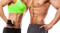 Six Pack Abs Masterclass: Lose Those Last Few Inches of Fat - udemy coupon 100% Off   How To Burn Off Those Last Few Pounds of Lower Belly Fat and Lose Your Love Handles Have you ever attempted to get six pack abs before? Chances are you've probably encountered so many challenges and roadblocks that you didn't know which strategy tactic workout or diet to follow. If you've ever felt overwhelmed and told yourself that getting six pack abs was impossible you're not alone. I used to feel the…