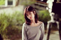 Jung So Min, Young Actresses, Korean Actresses, Playful Kiss, Korean Artist, One Life, Korean Drama, Kdrama, Short Hair Styles