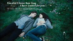 Best Romantic Love Quotes For Her | love quotes
