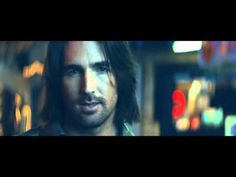 Alone With You by Jake Owen
