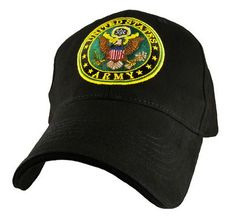 246608da0d8 59 Best Military Logo Caps images