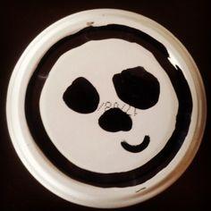 Paco Art Tableware, Art, Art Background, Dinnerware, Tablewares, Kunst, Performing Arts, Dishes, Place Settings