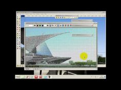 ▶ Vray for sketchup Animation in Sketchup - YouTube