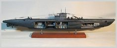 U-564-43