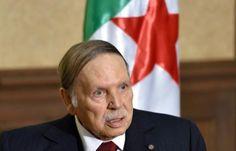 Colonisation: Le président algérien Bouteflika exige des excuses de la France