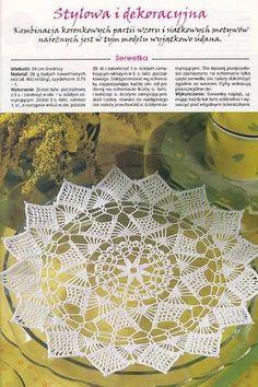 CROCHE VARIADO - Ana Paula Lucas Guimaraes - Picasa Web Albums