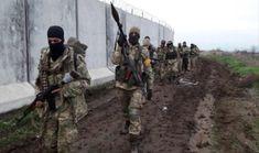 الجيش التركي يقصف قوات الأسد شمال البلاد