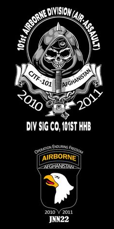 101st airborne division | 101st Airborne Division - Air Assault on