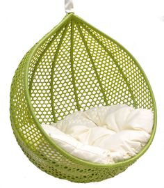 Superieur This Hanging Hammock Chair Can Be Used With Our Sunnydaze C Stand.  Description From
