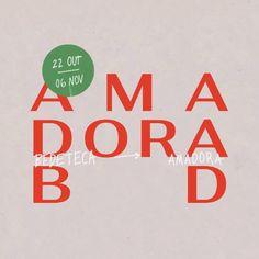 Amadora BD 2020, a edição deste ano com novo formato de 22 de outubro a 6 de novembro. #bandadesenhada #amadorabd #bdleaks Signs, Comic Art, Shop Signs, Sign, Signage, Dishes