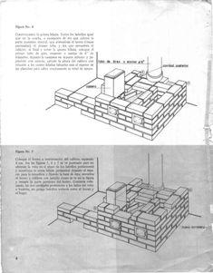 Manual construccion Estufa Home Design Decor, House Design, Stove Oven, Rocket Stoves, Dyi, Wood, Apartments, Angel, Aquarius
