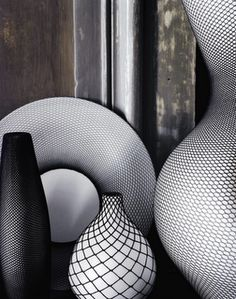| DETAILS | textures woven in shapes create beautiful forms. #accessories #interior #styling #details