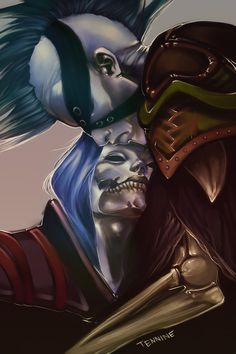 Very cool WoW art Warcraft Dota, Warcraft Game, World Of Warcraft 3, World Of Warcraft Characters, Character Art, Character Design, Wow World, Fanart, Night Elf