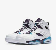 official photos b1558 a6db5 Nike Men s Jordan FLTCLB  91 Athletic Snickers Shoes  Nike  BasketballShoes