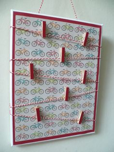 Peg Notice Board Wooden Mini Clothespins  By. Painting Ideas With Babies. Wood Trim Ideas Examples. Vanity Plate Ideas. Costume Ideas For Girls. Baby Shower Ideas Diaper Cake. Nursery Ideas Wall Stickers. Deck Ideas Mtg Theros. Flower Basket Arrangement Ideas