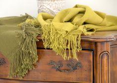 EKITAH - Collection 2015 #Ekitah #chale #baby #alpaga #commerce #equitable #luxe #douceur #vert