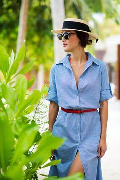 Maldives-Amilla_Fushi-Nicole_Warne-Thayer-6