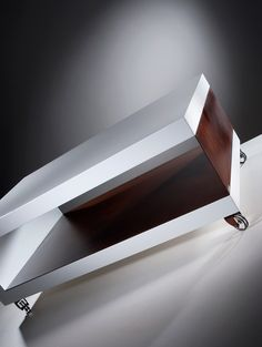 #design #interiordesign #steeldesign #czechdesign #interior #steelfurniture #vladanbehaldesign #behaldesign #nabytek #nabytekzoceli #stolek #interiéry Coffee Tables, Office Supplies, Design
