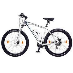 Lankeleisi 264 0 Inch Fat Tire Folding Electric Bicycle Shimano 27 Speed Full Suspension Snow Mountain Beach E Bike 1000w Motor 48v 10ah Lithium Battery Dual H