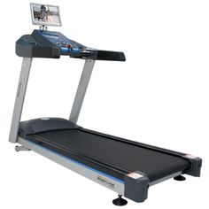 Buy Gym Setup And Fitness Equipments For Your Home @ Low Cost