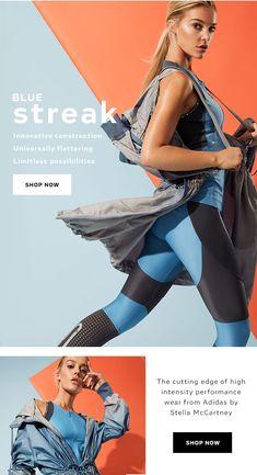 Animals, Street, Natural, Landscape and more. Banner Design, Layout Design, Web Design, Free Banner Templates, Fashion Banner, Best Banner, Email Design, Stella Mccartney Adidas, Fashion Branding