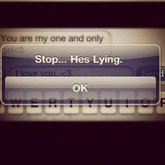 A lot of girls need this..