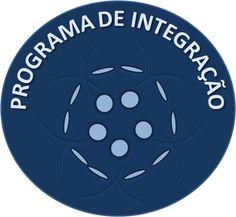 O Programa de Integração é a principal ferramenta de socialização e acolhimento dos novos colaboradores à organização e sua principal finalidade é fazer com que o novo integrante assimile e compreenda a cultura organizacional. Desenvolvemos programas de integração e customizados para sua empresa.