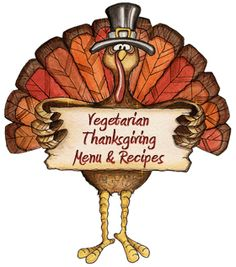 IMAGES THANKSGIVING SIDES RECIPES | ... Thanksgiving menu with highly rated recipes including main dish, sides