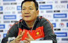 HLV ĐT Việt Nam nhận lương 150 triệu/tháng - Tin Nhanh Trong Ngày, Tin Tức Trong Ngày, Tin 24h, News day, Tin bóng đá, Tin xã hội, Tin thể thao