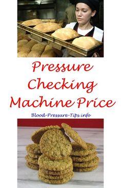 high blood pressure snacks lower cholesterol - hypertension pictures.blood pressure causes 6847638871 #LowerBloodPressure