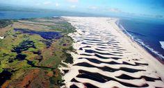 Delta do Parnaíba - Pesquisa Google