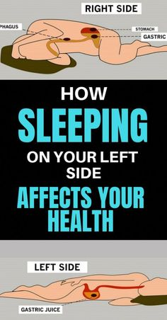 People sleep in positions that they choose due to function as the most comfortable one. People that sleep soundly on the side, you're currently enjoying health benefits that are different. People Sleeping, Trying To Sleep, Lymphatic System, You Left, Health Advice, Women's Health, Health Fitness, Menopause, Wellness