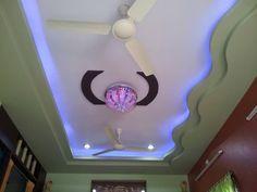 Best False Ceiling Designs, Simple False Ceiling Design, House Ceiling Design, Ceiling Design Living Room, Bedroom False Ceiling Design, Wall Design, Living Room Designs, House Design, Pop Design For Hall