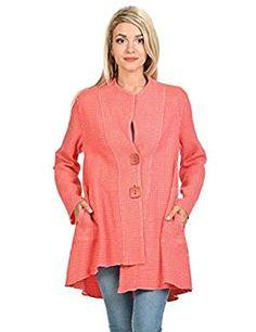 IEason Womens Irregular Swallowtail Coat High Low Elegant Lace Back with Bandage Formal Outwear