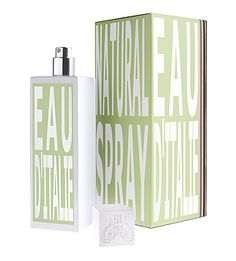 Eau D'Italie - Eau D'Italie Eau de Toilette  Notes: Top: Incense, Bergamot, Blackcurrent Buds. Heart: Magnolia, Accord Argile*, Tuberose. Base: Amber, Lichen, Cedar, Patchouli, Honey, Yellow Sweet Clover, Musc.