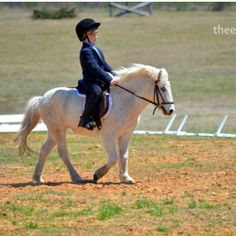 Nothing more wonderful than a child experiencing the love of a pony/horse.