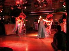 www.formatia-anaflavian.ro    #formatii nunta #formatii nunta bucuresti #formatie nunta Cruise Ships, Wedding Pictures, Party Themes, Singer, Entertainment, Concert, Bridal Pictures, Singers